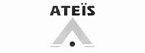 Ateis enceintes line array