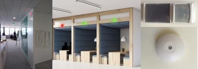 capteurs de présence viadirect réservation salle de réunion