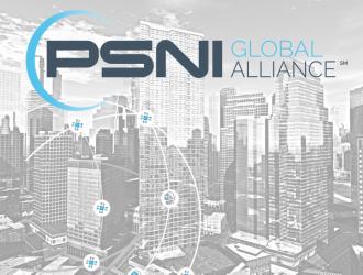 intégrateurs audiovisuels visioconférence PSNI